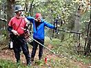 Mittenwald-Training-Sep2014